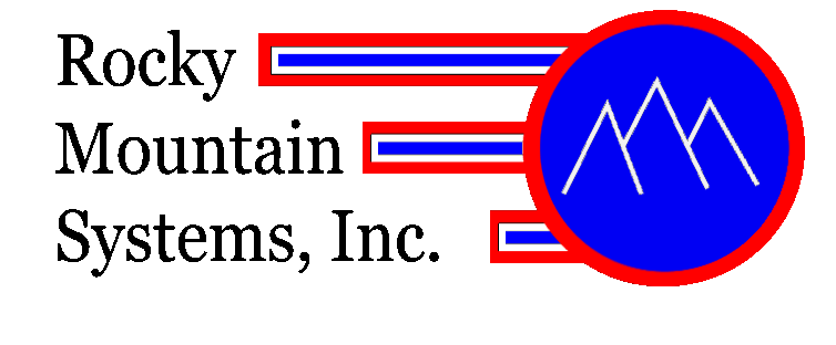 Rocky Mountain Systems